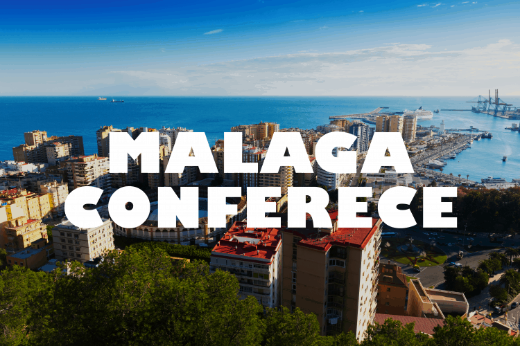 Gamification Pointagram - Malaga Conference