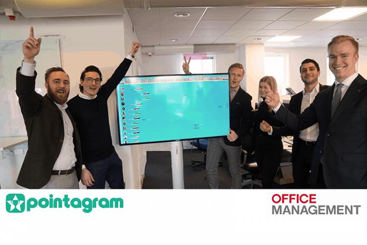 Office Management_LinkedIn_2