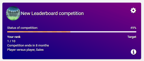 CompetitionBox