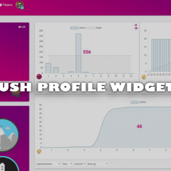 profile_widget_gamified