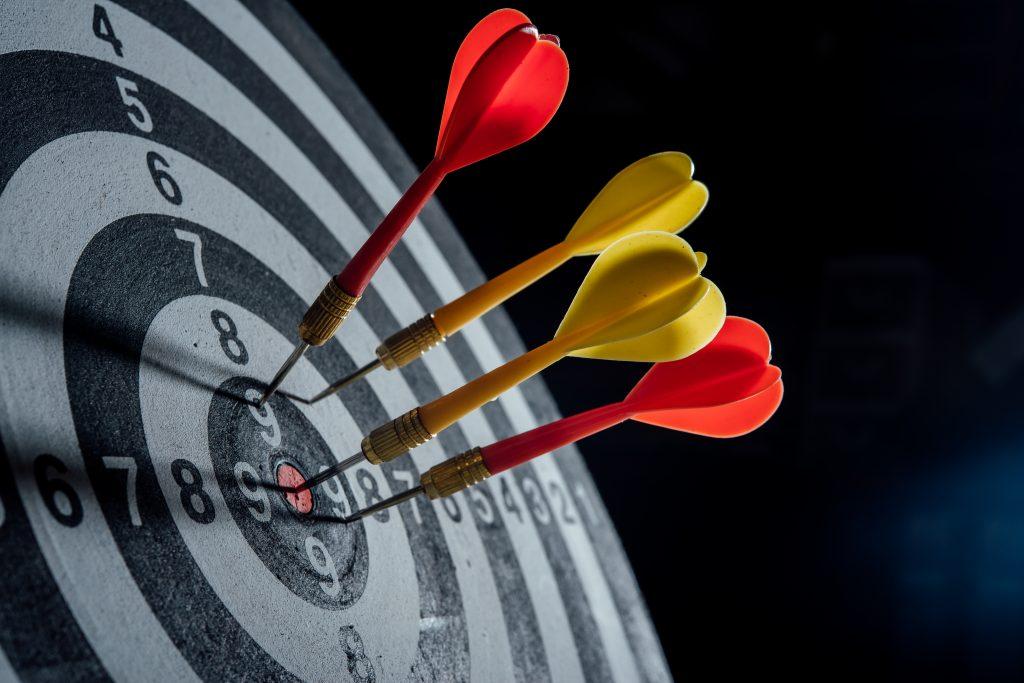 Global Targets