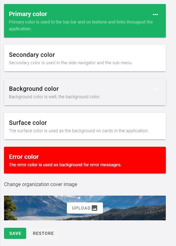 ColorThemeEditGamification