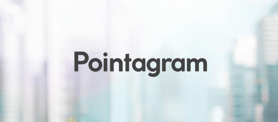 pointagram-cover-2