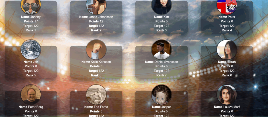 topplayers_leaderboard